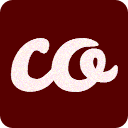 cout-demenagement.fr favicon